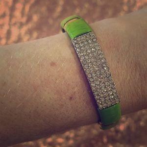 Jewelry - Stretchy Bracelet